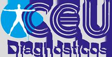 Clínica CEU Diagnósticos