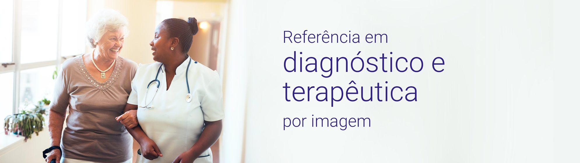 clinica-ceu-referencia-em-diagnostico-e-terapeutica-por-imagem