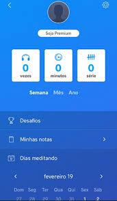 app-meditopia