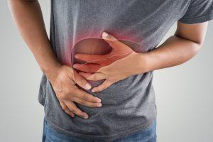 Tipos de hepatite, diagnóstico e tratamento