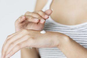 Câncer de pele: prevenção e diagnóstico