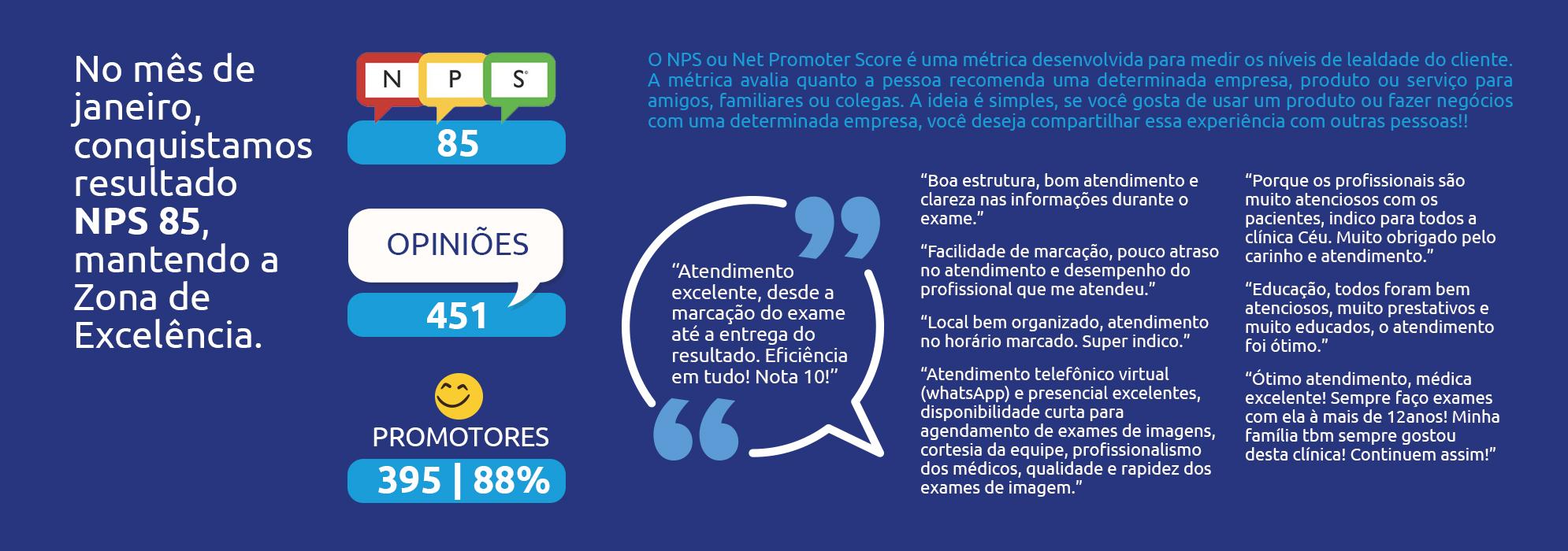 slide-nps-janeiro-clinica-ceu