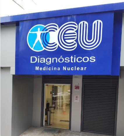 medicina-nuclear-e-diagnostico-cardiovascular
