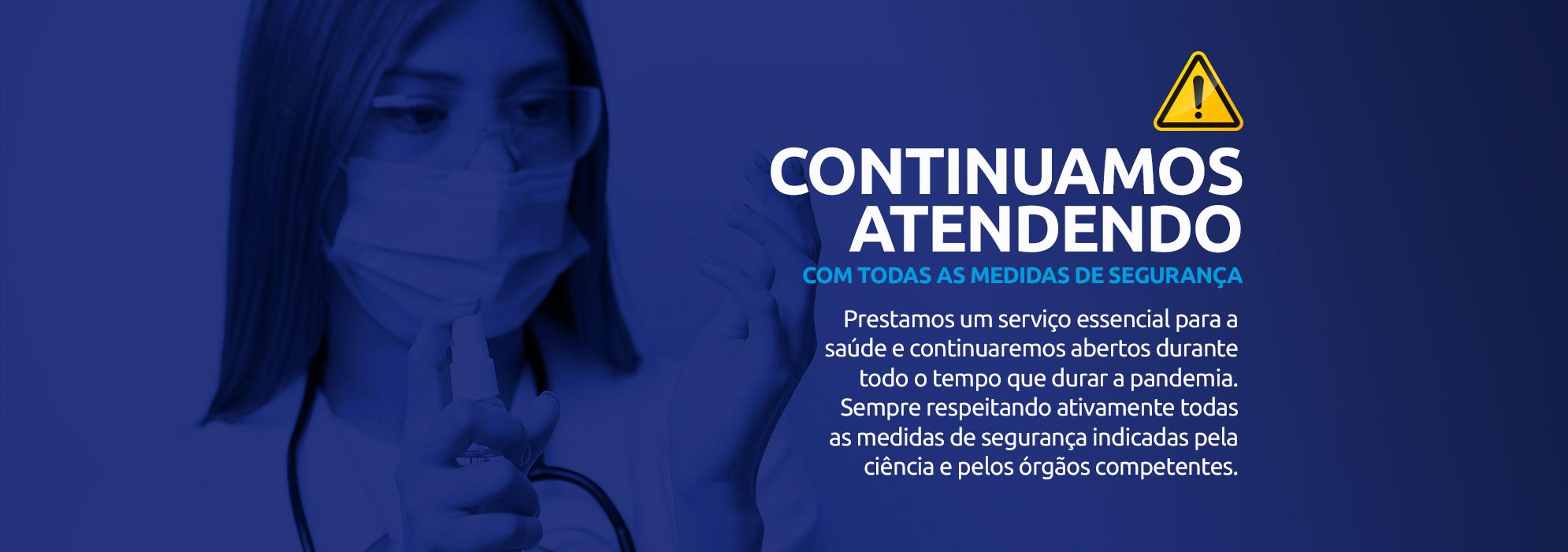 corona-virus-atendimento-clinica-ceu-bh
