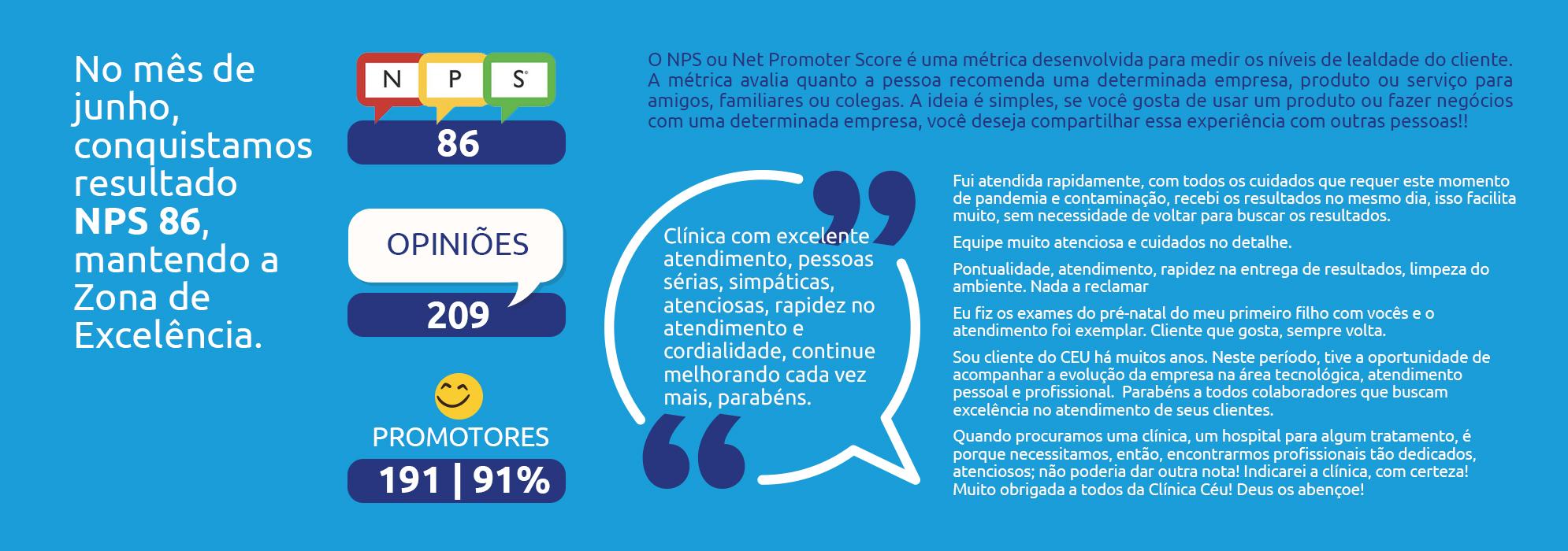 slide-nps-junho