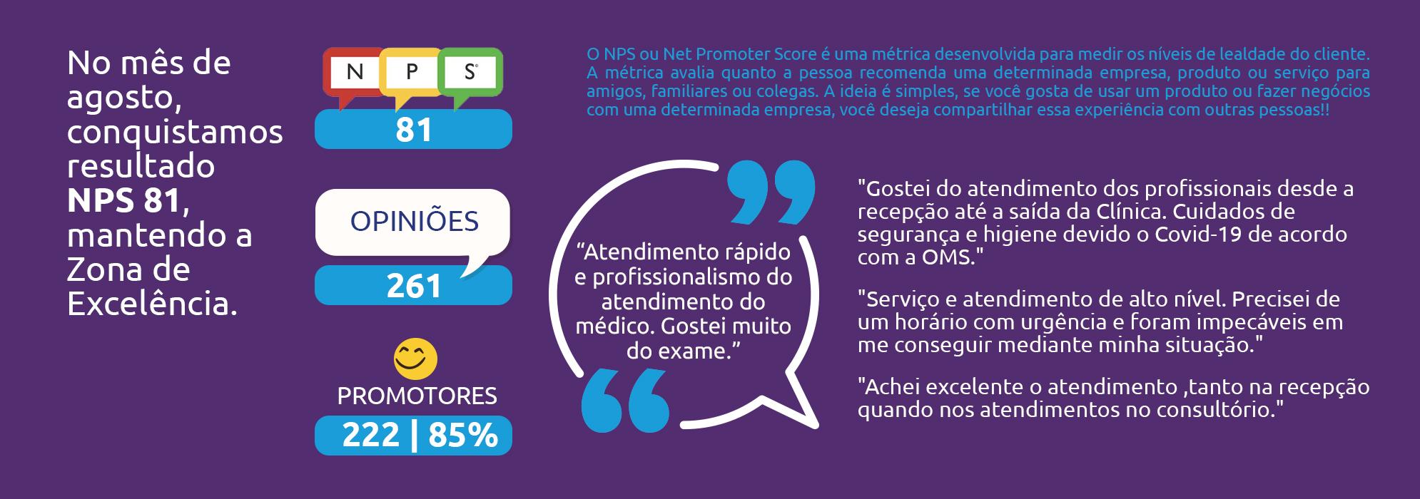 slide-nps-agosto-clinica-ceu