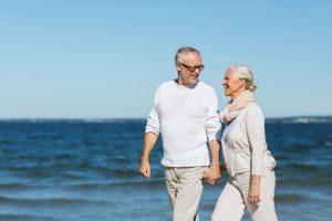 Novembro Azul: como a mudança de hábitos contribuem para a prevenção do câncer de próstata?