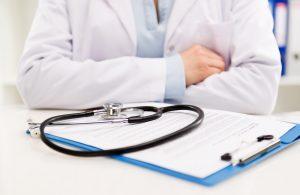 Câncer de próstata: confira 8 dúvidas respondidas sobre a doença