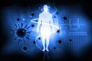 Sistema imunológico: 6 substâncias importantes para turbinar a imunidade
