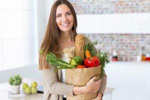 Como aumentar a imunidade no inverno em 7 dicas de alimentação