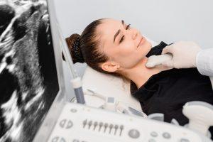 Ultrassom de tireoide: como o exame ajuda no diagnóstico?