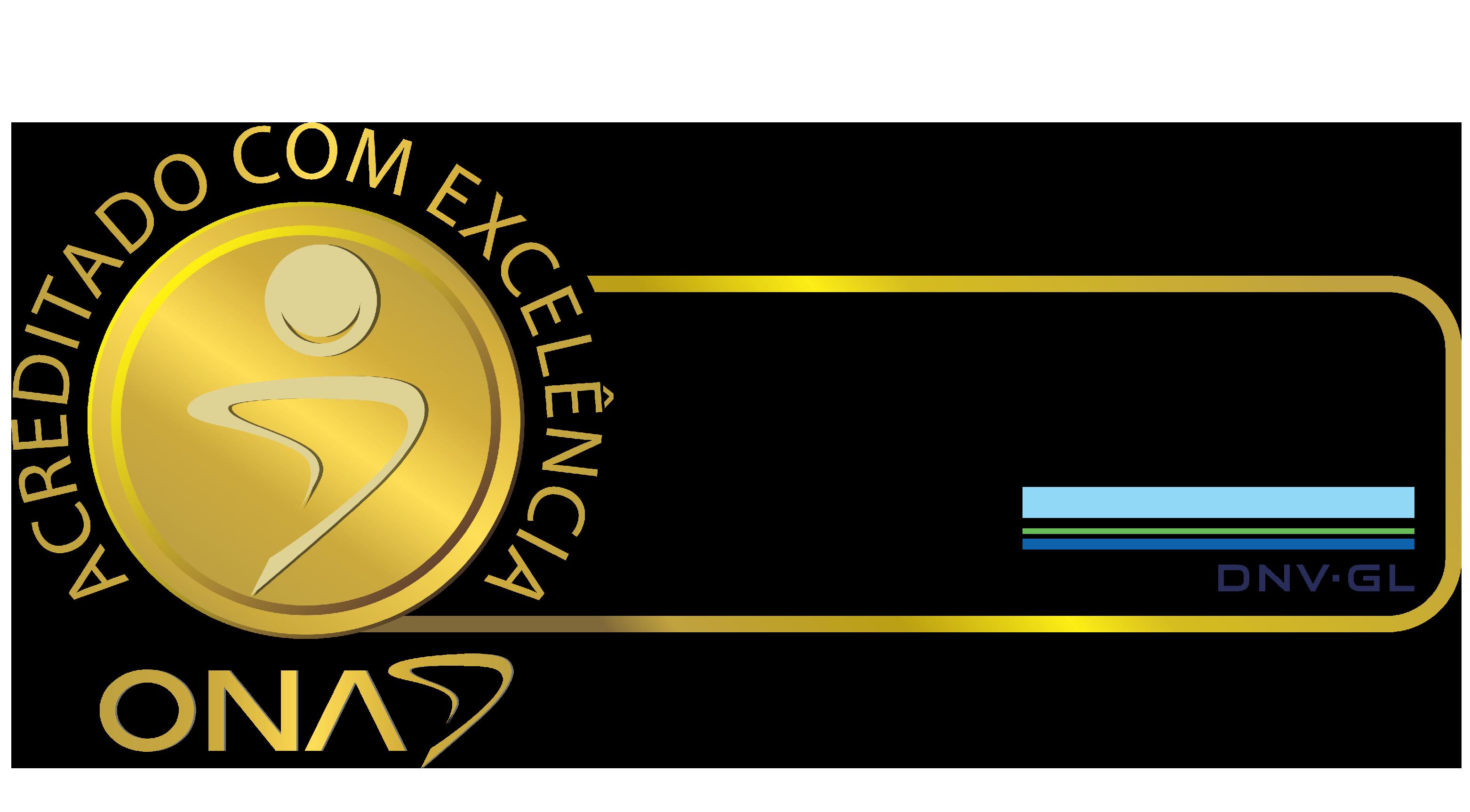 clinica-ceu-acreditada-com-excelencia-nivel-3-pela-ONA