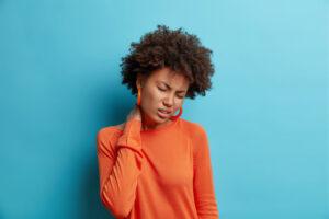 Sintomas de linfomas: o que você não pode deixar de saber